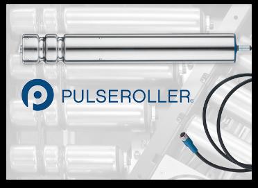 PULSEROLLER/DCパルスローラセナジー
