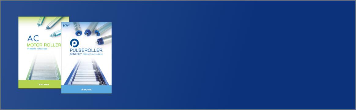 製品カタログ・取扱説明書・CADデータ ダウンロード